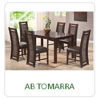 AB TOMARRA